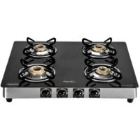 5325063e646 Pigeon Gas Stove   Hobs Price List in India on 31 May 2019 ...