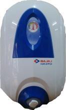Bajaj 25 L Storage Water Geyser(White, Calenta)