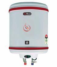 Voltguard 25 Ltr Water Heater Hotline 5 Star White