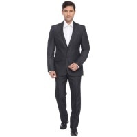 cc2dd46b72 Men Suits Price List in India on 28 Mar 2019