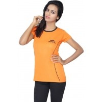 6e66ee52f2 MAGIC T-shirts Price List in India on 18 Jun 2019 | PriceDekho.com