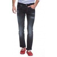 b9073f87 Mufti Jeans Price List in India on 04 Jul 2019 | PriceDekho.com