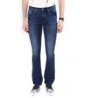 57a2b4bf5dc4c Killer Jeans Price List in India on 24 Jun 2019 | PriceDekho.com