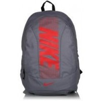 f742dece82bb Compare. Set Price Alert. Nike Stylish Grey Backpack