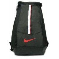 b29e5dbfda5 Nike Backpacks Price List in India on 21 Feb 2019   PriceDekho.com