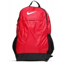 894f847396f2 Top 10 Nike Backpacks in India