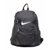 a2252b6abeed Compare. Set Price Alert. Nike Spacious Black Backpack