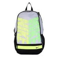 0de88c7459dc Compare. Set Price Alert. Nike Gray Polyester Backpacks