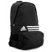 83701e2d42 Adidas Backpacks Price List in India on 09 Apr 2019
