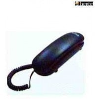 Beetel B25 Landline Phone