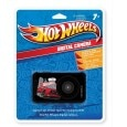 Hot Wheels Digital ZVHW-6330 Point & Shoot Camera (Black)