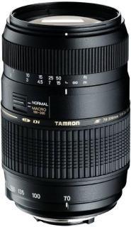 Canon 1300D DSLR Camera LensBlack