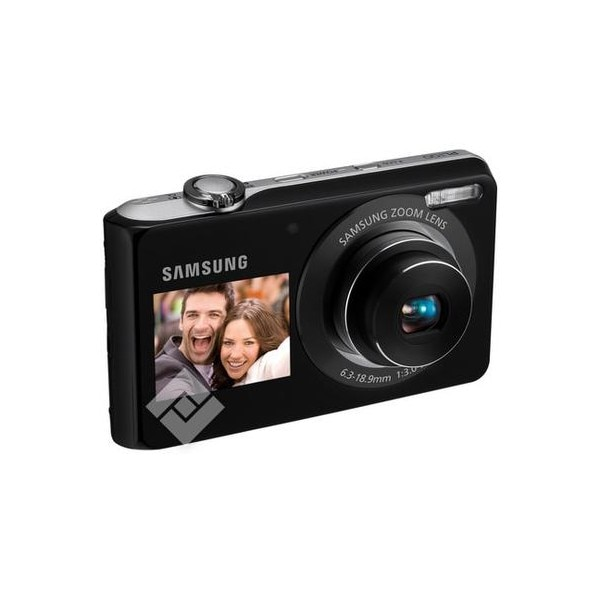 samsung pl100 digital camera black price in india with