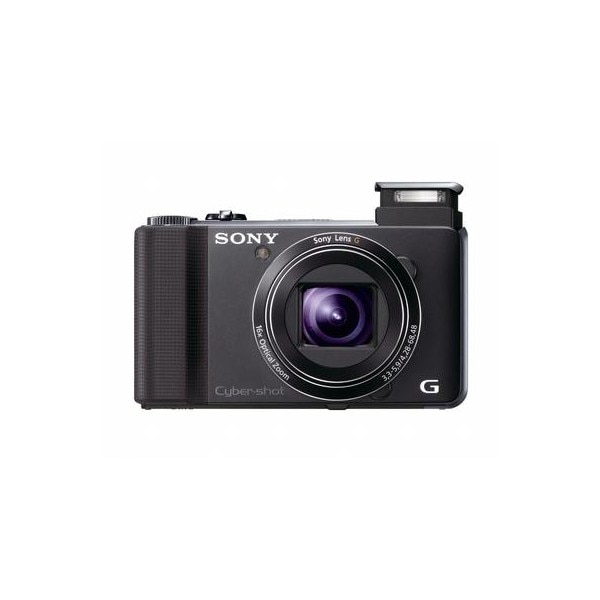 sony cyber shot dsc hx9v black price in india with offers reviews rh pricedekho com Sony DSC- RX100 Sample sony dsc-hx9v user guide