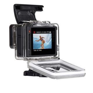 gopro Cameras Price List in India on 12 Aug 2019 | PriceDekho com