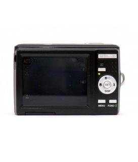 GENIUS-G-Shot V1200-High Quality Digital Camera