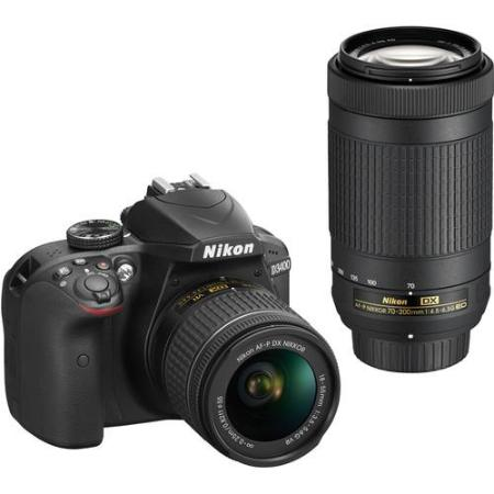 Nikon Cameras Price List in India on 10 Aug 2019 | PriceDekho com