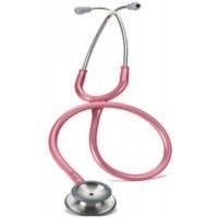 cheap littmann stethoscopes in india pricedekho com