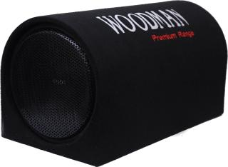 Subwoofers Price in India | Subwoofers Price List on 11 Sep
