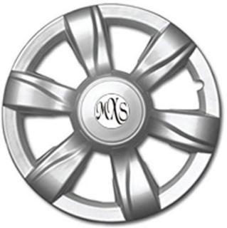latest wheel covers 2019 in india pricedekho Versa Car mexuss 15 inch wheel cover for maruti ciaz 15 cm