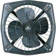 Bajaj Freshee 4 Blade Exhaust Fan