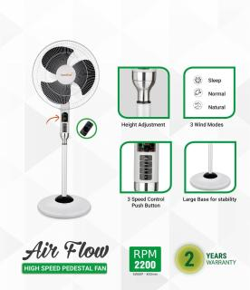 Fans Price in India | Fans Price List on 12 Aug 2019 | PriceDekho com