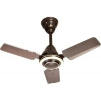 Omega fans price list in india on 22 jul 2018 pricedekho omega 24 inch cute 3 blade ceiling fan mozeypictures Images