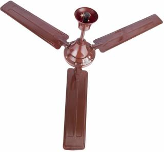 Fans Price in India | Fans Price List on 07 Sep 2019