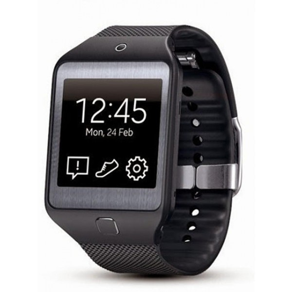 e055aa48680f62 Samsung Smart Watches Price List in India on 25 Jul 2019 ...