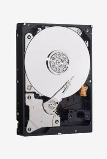 WD Blue Notebook WD10JPVX 1 TB Internal Hard Drive (Black)
