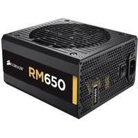SMPS & Power Supply Price in India | SMPS & Power Supply Price List ...
