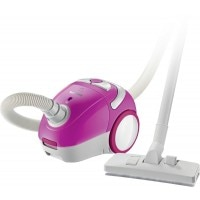 Philips Vacuum Cleaners Price List In India On 05 Aug 2019