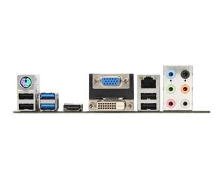 REO Desktop (Intel Pentium G630 2.7Ghz/4 GB DDR3 RAM/500 GB HDD/DVD RW/WiFi Ready)