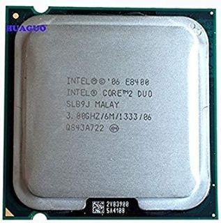 Wolux WPC-2602 Desktop PC (Intel CORE 2 Duo 3 GHZ / 2 GB RAM / 160 GB Hard Disk/WiFi)