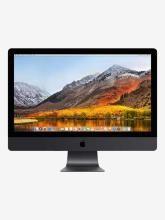 Apple iMac Pro (i8/8GB/1TBSSD/68.58 cm/Mac OS/Radeon) (MQ2Y2HN/A, Space Grey)