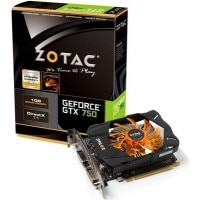 Graphics Card Price in India | Graphics Card Price List on