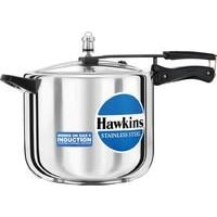 dc0bfab64 Hawkins Pressure Cookers Price List in India on 30 May 2019 ...