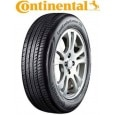 Continental ContiComfortContact 5 4 Wheeler Tyre(145/70R13, Tube Less)