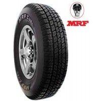 MRF Tyres Price List in India on 08 Sep 2019   PriceDekho com
