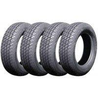 Mrf Tyres Price List In India On 04 Aug 2019 Pricedekho Com