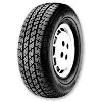 Bridgestone bike tyres india price list