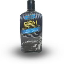 Formula1 Scratch Remover Liquid(473 ml)