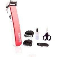 SLICK Professional Beard SHT 5000 RD Trimmer For Men