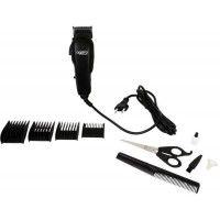 Agaro Hair HC-1548 Clipper For Men (Black)