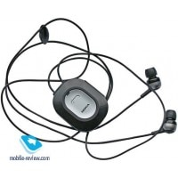 Nokia BH-103 Bluetooth Stereo Headset