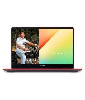 Asus Vivobook S15 S530FN-BQ225T i7 8th Gen/8 GB/1TB HDD/256GB SSD/Win10/2 GB/15.6 inch)Starry Grey