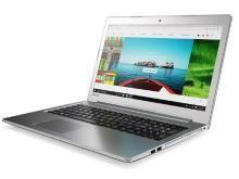 Lenovo ideapad510S