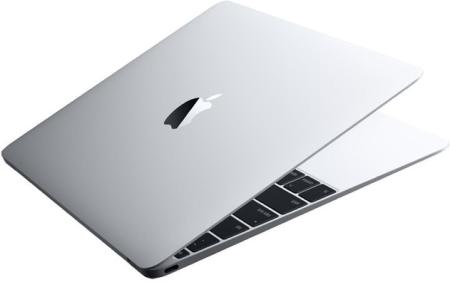 Apple Laptops Price List