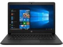 HP 14q-cs0023tu (8QG87PA) Laptop (Core i3 7th Gen/8 GB/256 GB SSD/Win 10)