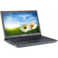 Dell Vostro 3560 Laptop (3rd Generation Intel Core i7-3630M- 4GB RAM- 500GB HDD- 15.6 Inches- Ubuntu- 1GB ATI 7670 Graphics) Silver
